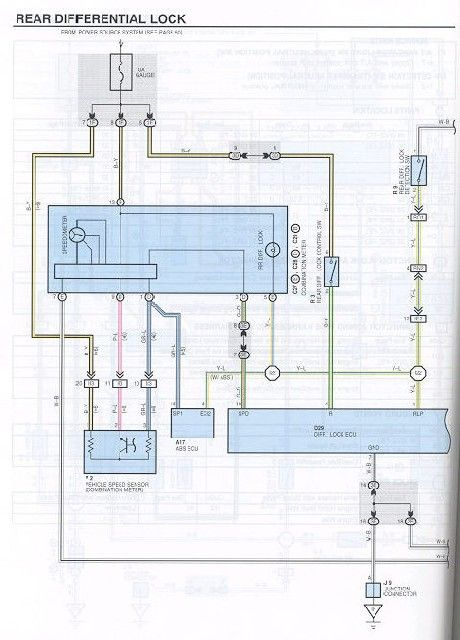 factory_wiring1 retrofit electric locker eaton e locker wiring diagram at soozxer.org